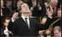Riccardo Muti - 77 anos