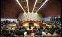 Constituição inviabiliza prisão em 2ª instância, diz jurista