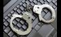 Câmara prepara projeto para punir quem ofender e difamar políticos na internet