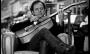O músico Márcio Faraco dá dicas para os ouvintes do Estação Cultura
