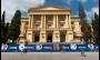 Museu do Ipiranga lança concurso para projeto de restauração
