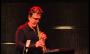 Saxofonista Mário Sève lança disco gravado há 8 anos