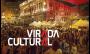 14ª edição da Virada Cultural começa neste fim de semana em São Paulo