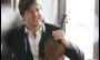 Grandes Intérpretes - Joshua Bell