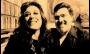 Adélia Issa e Marco Bernardo apresentam recital que transita entre ópera e teatro musical