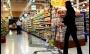 Graças à inflação, aumenta procura por produtos de marca própria