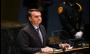Em discurso na ONU, Bolsonaro reafirma antigos posicionamentos