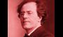 Sinfonias de Mahler