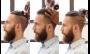 Leva de novas barbearias fomentam mercado de beleza masculino