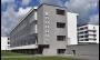 Exposição destaca influência da Bauhaus no design e na arquitetura