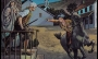 1775: A Midnight Ride de Paul Revere