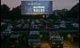 Sesc promove nova edição do Cine Chaparral