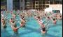 Idosos devem se exercitar pelo menos 15 minutos por dia, diz estudo