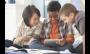 As tendências tecnológicas do ensino brasileiro para o próximo ano
