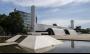 Biblioteca do Memorial da América Latina se transforma em palco de recitais de câmara