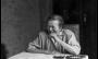 Biografia inédita traz panorama da vida de Hilda Hilst