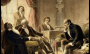 Sinfonia n.° 4 (Beethoven)