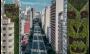 Urbanista defende demolição do 'Minhocão' e resgate de eixo histórico e estético de SP