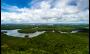 Brasil já produz dados sobre desmatamento na Amazônia, mas não usa, analisa coordenador do Mapbiomas