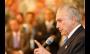 Fora Temer: mas se o presidente cair, quem assume a presidência?
