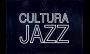 Cultura Jazz 24h