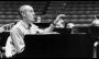 As composições de Henry Mancini