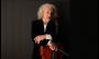 Mischa Maisky retorna ao Brasil para apresentações com a RTV Slovenia Symphony Orchestra