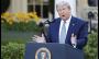 Impacto da pandemia de Covid-19 na eleição presidencial dos EUA preocupa Trump