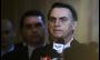 Bolsonaro adota discurso apaziguador