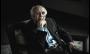 Para ex-embaixador Rubens Ricupero, governo pratica antidiplomacia