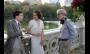 """Café Society: Filme com persona do diretor Woody Allen é considerado inteligente e """"delicioso"""""""