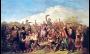 Salomão conclama os ouvintes para o Dia da Independência