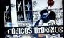 Coletivo de artistas apresenta exposição sobre arte urbana na Unibes Cultural