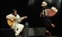 Yamandu Costa e Renato Borghetti celebram a amizade em mais um show