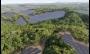 Campos de golfe abandonados vão virar fazendas de energia solar no Japão