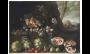 Pintura renascentista mostra que melancia do século 17 era muito diferente da atual
