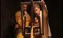 Espetáculo em homenagem a Van Gogh e Gauguin chega ao Teatro Sérgio Cardoso