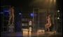 Espetáculo de Chico Buarque e Paulo Pontes ganha adaptação musical