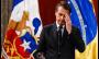 Bolsonaro não muda e mantém rotina de declarações polêmicas
