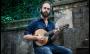 """""""Afinidades"""", disco do bandolinista Fábio Peron, é tema do quadro """"Música da Semana"""""""