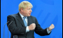 """Com suspensão do Parlamento britânico, """"Brexit duro"""" se torna cada vez mais provável"""