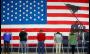2020 deve ser um ano agitado para a política americana, de acordo com especialista em Relações Internacionais