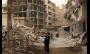 Quem é o verdadeiro culpado pelo sofrimento do povo Sírio?