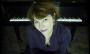Começa a 2ª edição da Semana do Piano da EMESP Tom Jobim