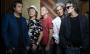 Em novo disco, banda A Cor do Som relembra músicas instrumentais do início da carreira