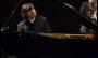 Chopin e Villa-Lobos por Ricardo Castro