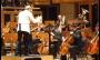 Orquestra Sinfônica Heliópolis em foco