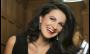 Angela Gheorghiu - 53 anos