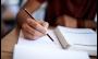 Taxas de analfabetismo no Nordeste são inaceitáveis, diz ex-secretária-executiva do Ministério da Educação