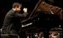 Pianista Cristian Budu faz estreia como solista da Orquestra Sinfônica do Estado de SP